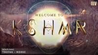 【Loranmic】Welcome to KSHMR Vol. 8