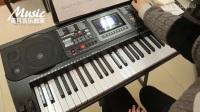 美科电子琴初学自学教学视频课程第6节课.mp4_高清