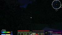【哆啦A梦和哆啦美】【我的世界★刀剑神域生存战争整合包】P1植物魔法生存(上)