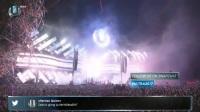 DJ現場打碟 Zedd - UMF Miami 2017