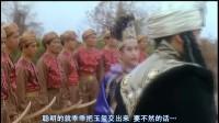 林青霞和梁朝伟一起演武侠原来这么搞笑