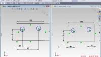 01第一课:软件介绍及界面