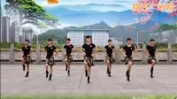 吉美广场舞最新教学专辑 2014版 吉美广场舞 格桑拉 人水兵舞 含背面动作分解教学