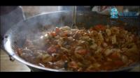 菲律宾游学|BECI学校厨艺大赛