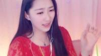 《煎熬》演唱:花儿【竖屏高清】【花儿姑娘女高音】2017-03-31