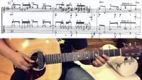押尾光太郎sundance(太陽のダンス)教学 第一部分武汉光谷吉他工作室