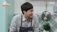 E2.170307.【中字】今天吃什么_外卖美食-闵京勋/闵庚勋