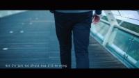 We Don't Talk Anymore - Charlie Puth(ft. Selena Gomez)by Jannine Weigel & HaoRen