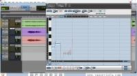 第四课:Antares Autotune Evo手动修音模式(二)