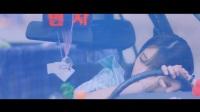 [MV] Jeong Eun Ji, The Spring