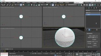 Lynda – 3ds Max 2018 Essential Training