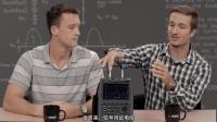 第 1 集:欢迎学习  FieldFox 基本操作技能!