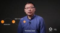 中国科学院肿瘤医院医生权威解读什么是癌症