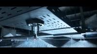 【音乐音效】分贝块为CG《看门狗2》重制音乐音效