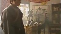 老版水浒传98版电视剧(第01集_标清