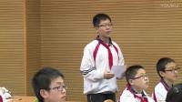 2020年组织-七年级心理《我眼中的你》教学视频,金若薇,扬州市初中电子书包优秀课例-现场实录