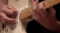 Fender Collection 2 iOS 版现已登陆