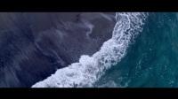 [MV] HYOLYN&CHANGMO, BLUE MOON