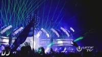 單曲 David Guetta - Titanium, UMF 2017