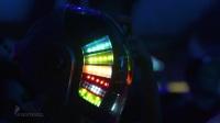【Loranmic】EDC Las Vegas 2017 Official Trailer (EDC 2017 拉斯维加斯 官方预告片)