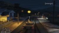 渵哥---[GTA5]敌人转变朋友.mp4