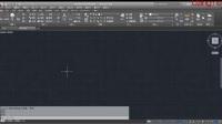 2-1 AutoCAD 界面布局介绍.m4v