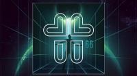【Loranmic】Sam Feldt - Heartfeldt Radio #66