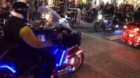 Bike Week 2017 Daytona Beach