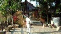 20111117-惠州等高榜山游红花湖耍燕玩鹰——《望一望》
