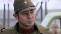 日本军官与中国俘虏玩刺激游戏,一旦失误就没命