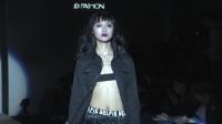 2017AW 上海时装周 JD X DONG DE XI