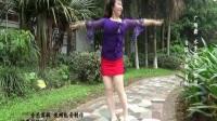 编舞优酷zhanghongaaa 正宗大众化单人水兵舞蹈56步水墨丹青一世情精彩展示教学版 原创
