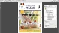 PitStop 2017- PDF Geomapper Technology