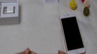 「吴阳出品」小米5s&小米5sPlus上手评测(