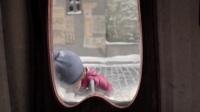 黑色童话 温馨画面下的诡异剧情 一个关于欲望的寓言 西班牙惊悚动画短片 Alma 恐怖玩具屋 欲望引诱着我们,让我们被束缚与同化,失去本有的自我!