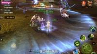 【GameLogic 游戏逻辑】网易大作 光明大陆 吐槽向!