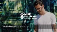 【Loranmic】Mike Williams On Track #014