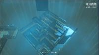 【转载小徐的游戏日常】《塞尔达传说:荒野之息》弹球迷宫玩法视频攻略