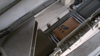 德国哈沃全自动水泥装车机
