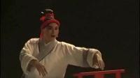 河北梆子——《孟姜女》上集 河北梆子 第1张