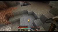 【卡慕】我的世界中国版EP2-仙境之路-MinecraftMc