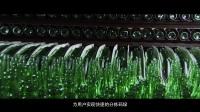 施耐德电气:客户故事-新松机器人