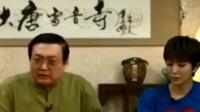 梁宏达怎么看癌症化疗?
