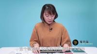 """比起男朋友,台妹更爱这款长长的""""棍状""""蓝牙键盘。"""