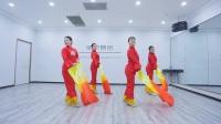中国舞《九儿》郑州【单色舞蹈】中国舞教练班学员成果展示视频,教练班学员提供住宿