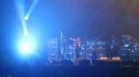 Zakk Wylde Part 1 @ 2017 Generation Axe-吉他之夜音乐会北京站 MVI_5741.mp4