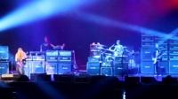 Zakk Wylde Part 2 @ 2017 Generation Axe-吉他之夜音乐会北京站 MVI_5742.mp4
