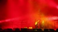 Yngwie Malmsteen Part 2 @ 2017 Generation Axe-吉他之夜音乐会北京站 MVI_5747.MOV