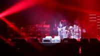 Steve Vai Part 1 @ 2017 Generation Axe-吉他之夜音乐会北京站 MVI_5743.mp4