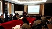 VDA6.3过程审核员培训